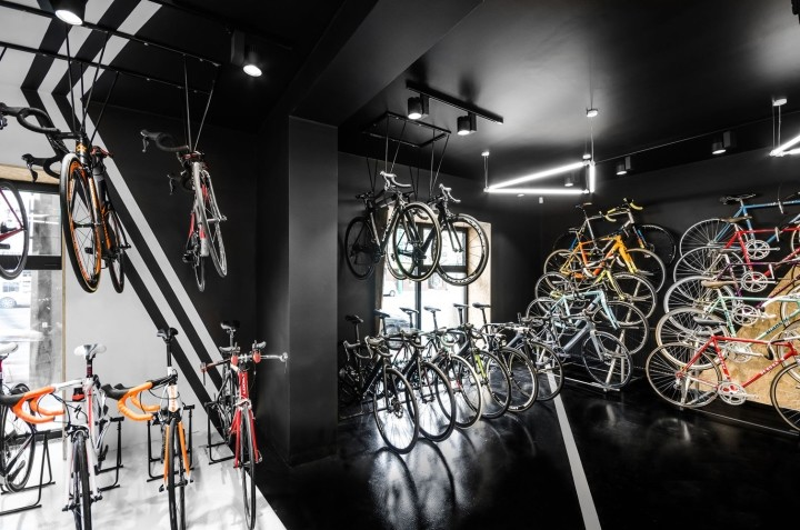 VELO7-Cycle-Shop-by-mode-lina-architekci-Poznan-Poland10