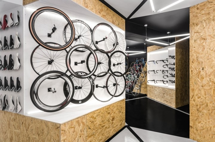 VELO7-Cycle-Shop-by-mode-lina-architekci-Poznan-Poland13