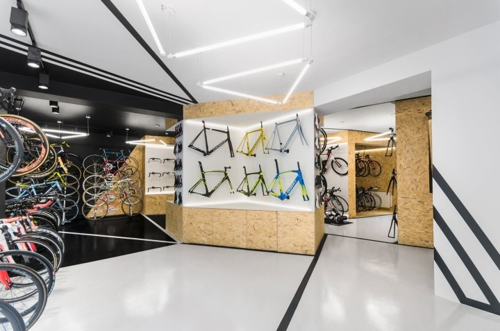 VELO7-Cycle-Shop-by-mode-lina-architekci-Poznan-Poland15
