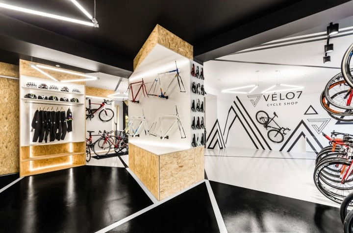 VELO7-Cycle-Shop-by-mode-lina-architekci-Poznan-Poland16