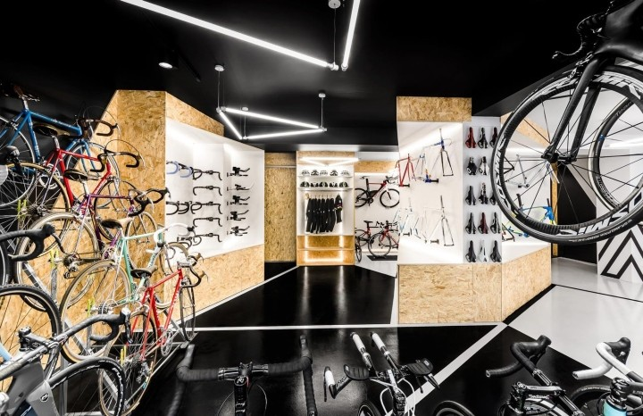 VELO7-Cycle-Shop-by-mode-lina-architekci-Poznan-Poland17