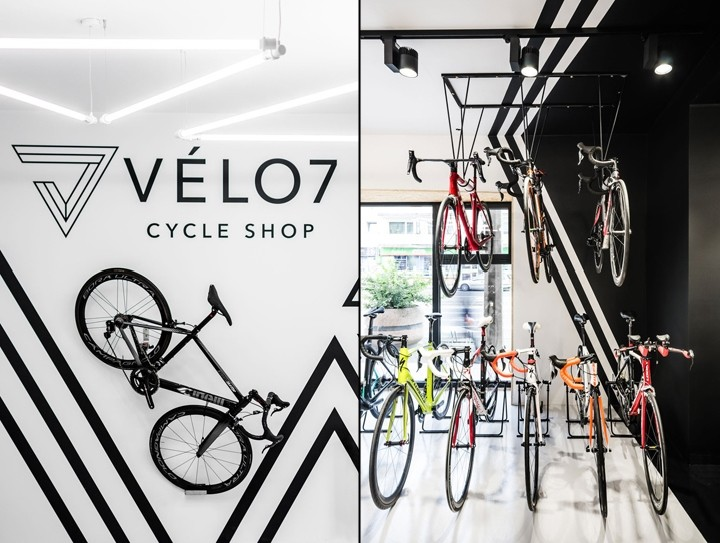 VELO7-Cycle-Shop-by-mode-lina-architekci-Poznan-Poland18