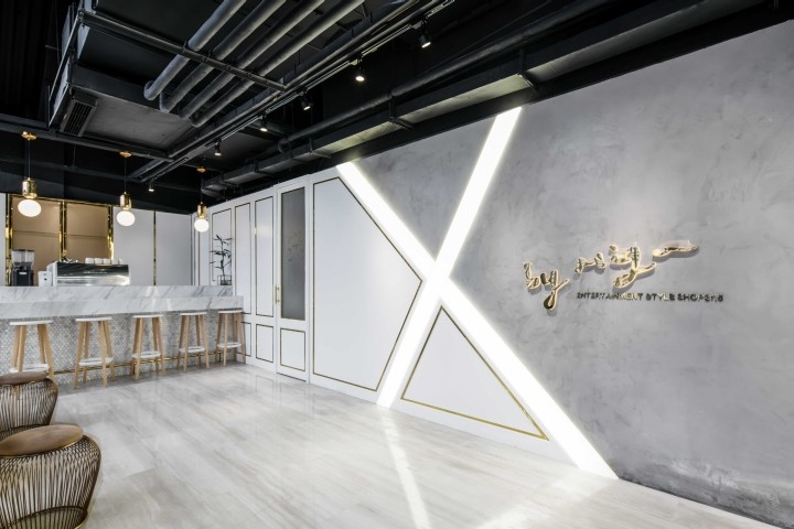 Bymiga-hair-salon-by-Ask-group-ChengDu-China02