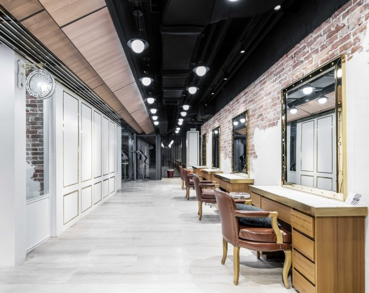 Bymiga-hair-salon-by-Ask-group-ChengDu-China03