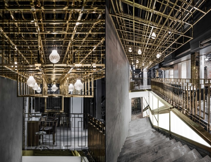 Bymiga-hair-salon-by-Ask-group-ChengDu-China08