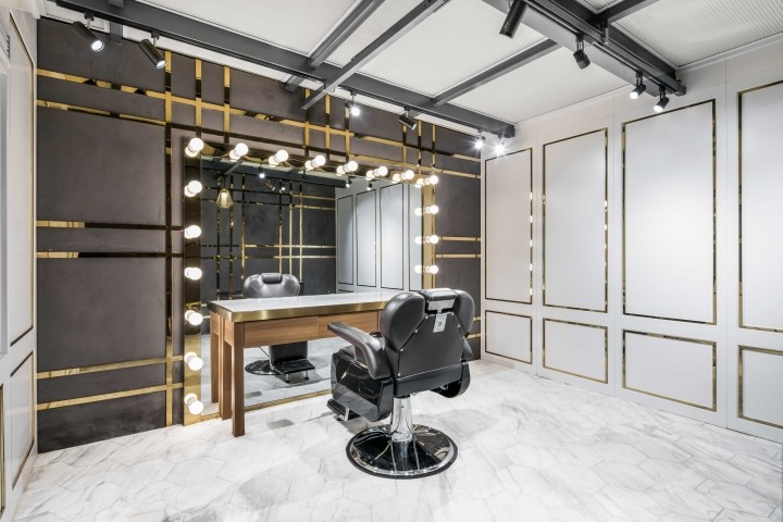 Bymiga-hair-salon-by-Ask-group-ChengDu-China09