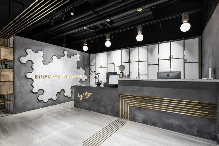 Bymiga-hair-salon-by-Ask-group-ChengDu-China10
