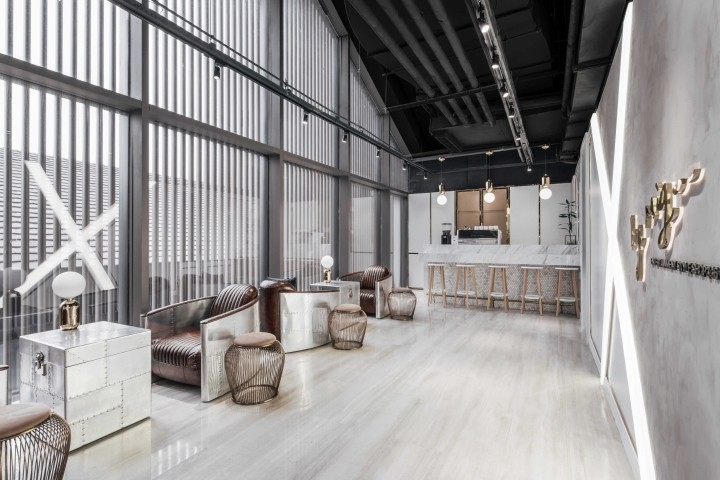 Bymiga-hair-salon-by-Ask-group-ChengDu-China11