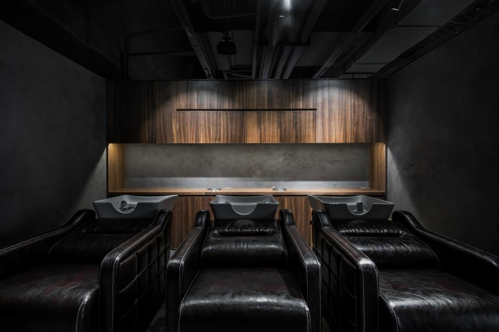 Bymiga-hair-salon-by-Ask-group-ChengDu-China12-1