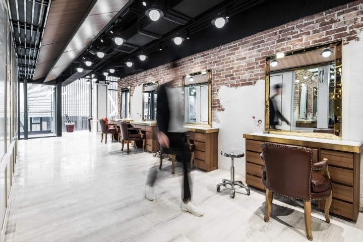 Bymiga-hair-salon-by-Ask-group-ChengDu-China13-1