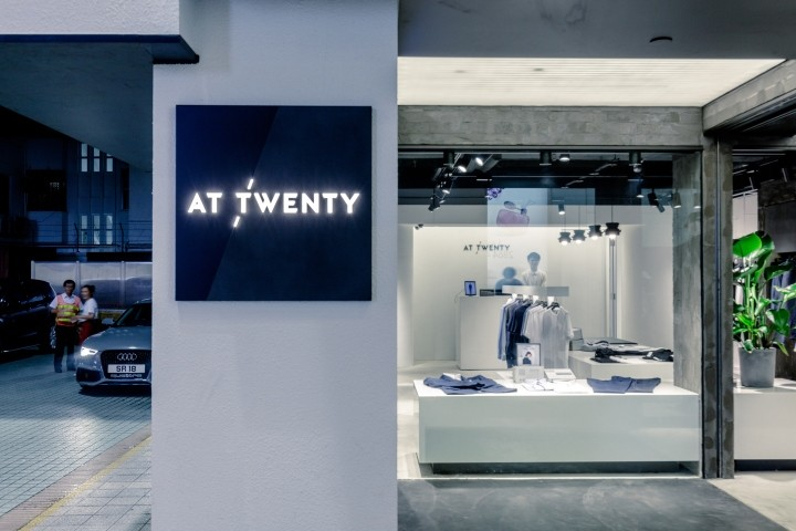AT-TWENTY-store-by-VERB-PARA-Causeway-Bay-Hong-Kong07