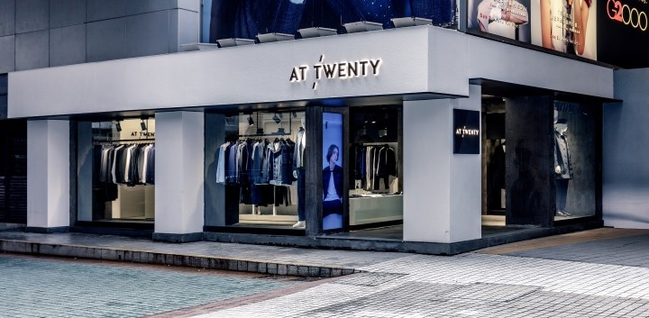 AT-TWENTY-store-by-VERB-PARA-Causeway-Bay-Hong-Kong08
