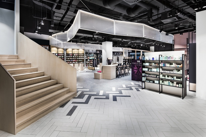 Mußler-Beauty-by-Notino-store-by-DIA-DITTEL-ARCHITEKTEN-GMBH-Stuttgart-Germany02