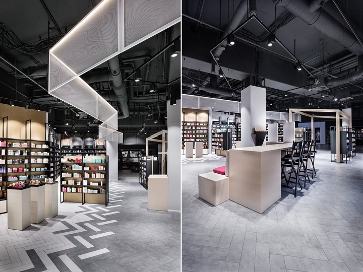 Mußler-Beauty-by-Notino-store-by-DIA-DITTEL-ARCHITEKTEN-GMBH-Stuttgart-Germany03