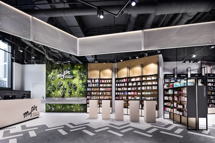 Mußler-Beauty-by-Notino-store-by-DIA-DITTEL-ARCHITEKTEN-GMBH-Stuttgart-Germany08