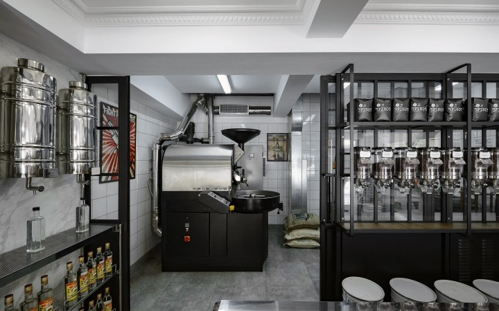 SpinosCoffee-Micro-Roastery-by-AndreasPetropoulos-architecture.interior-Kalamata-Greece01