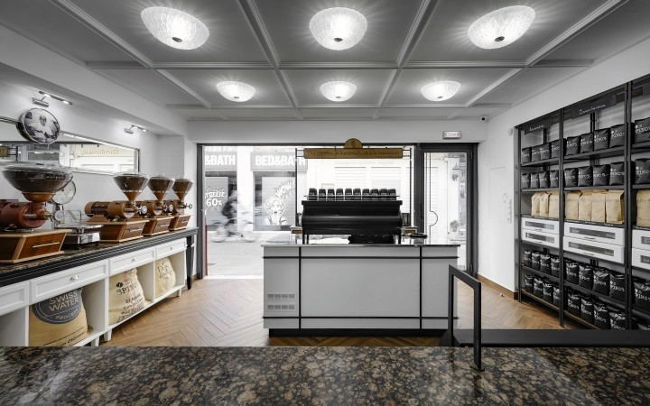 SpinosCoffee-Micro-Roastery-by-AndreasPetropoulos-architecture.interior-Kalamata-Greece03