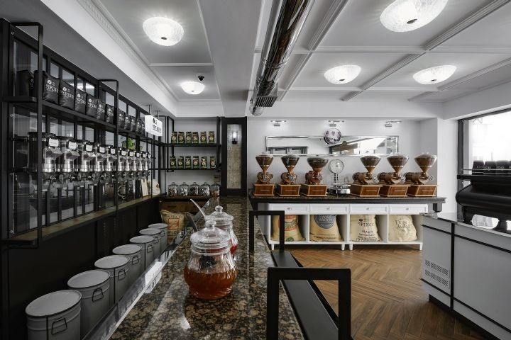 SpinosCoffee-Micro-Roastery-by-AndreasPetropoulos-architecture.interior-Kalamata-Greece05