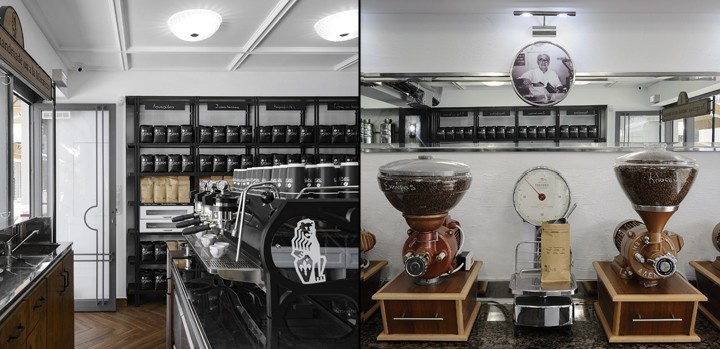 SpinosCoffee-Micro-Roastery-by-AndreasPetropoulos-architecture.interior-Kalamata-Greece06