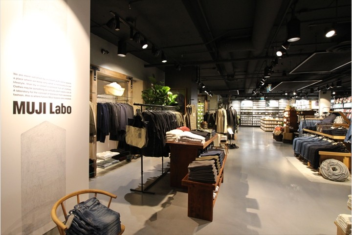 Muji-store-Vancouver-Canada