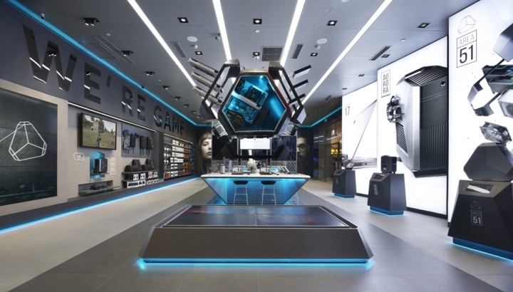 Alienware-flagship-store-by-Gramco-Chongqing-China-02