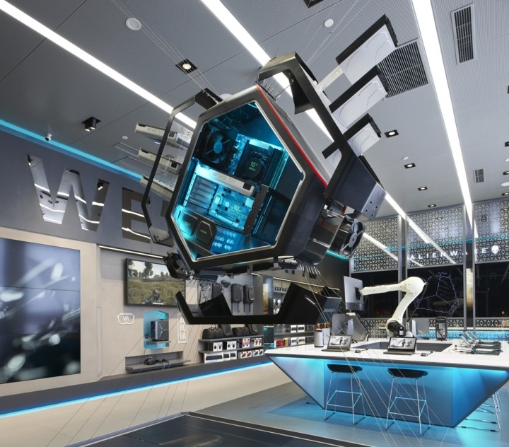 Alienware-flagship-store-by-Gramco-Chongqing-China-03