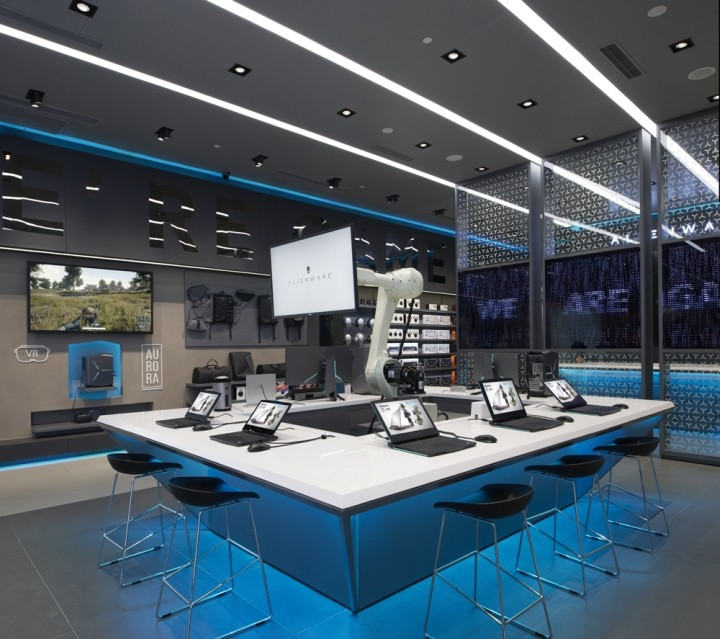 Alienware-flagship-store-by-Gramco-Chongqing-China-04