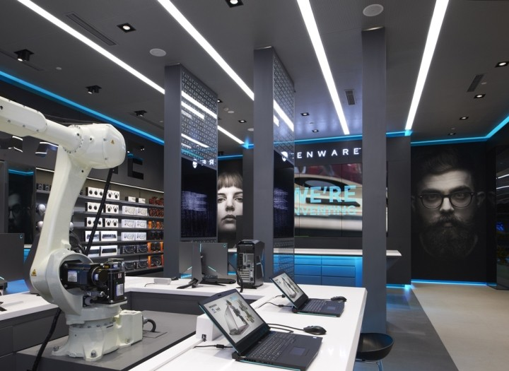 Alienware-flagship-store-by-Gramco-Chongqing-China-05