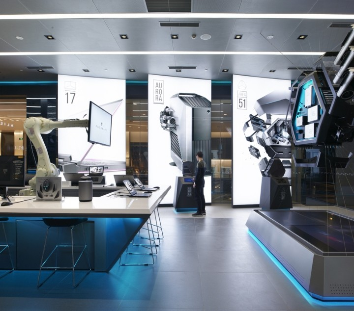 Alienware-flagship-store-by-Gramco-Chongqing-China-06