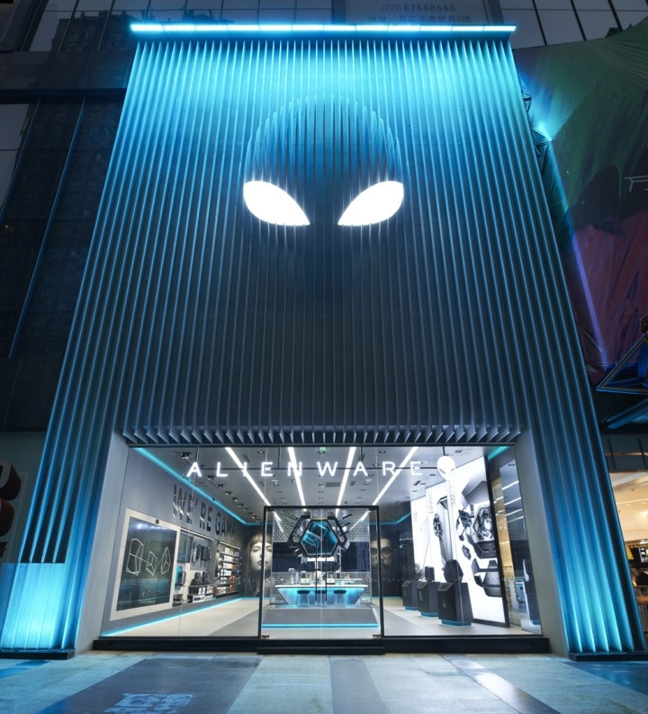 Alienware-flagship-store-by-Gramco-Chongqing-China-10