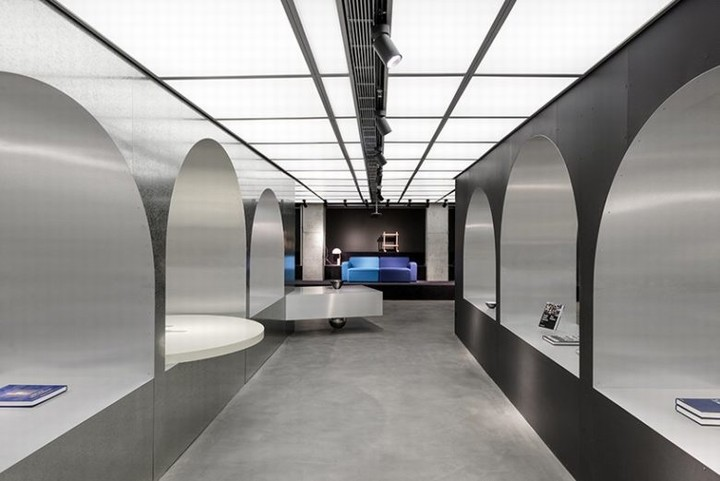 Harbook-store-by-Alberto-Caiola-04-780x521