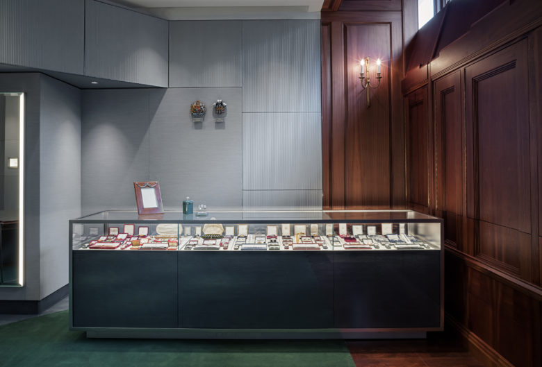 5_front_counter08_photo_Irina_Boersma_©Wartski_WaldoWorks_on-780x529