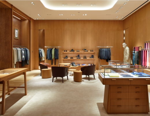 Hermes-store-by-RDAI-03-780x520