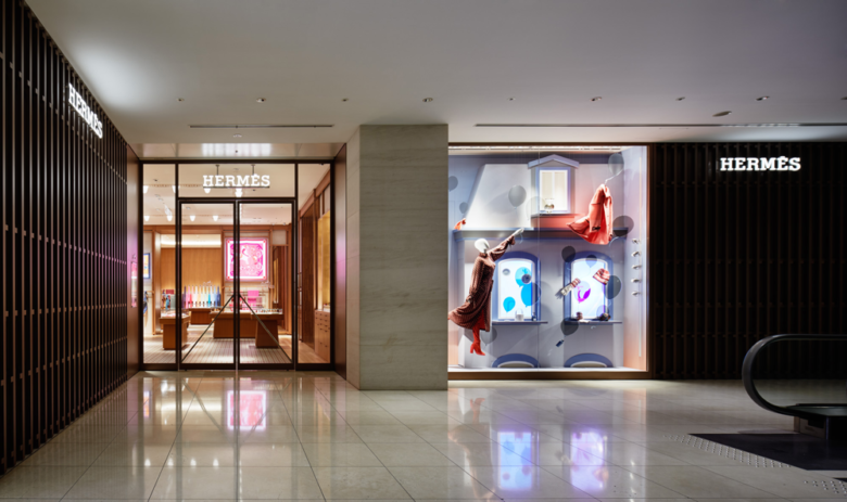 Hermes-store-by-RDAI-06-780x463