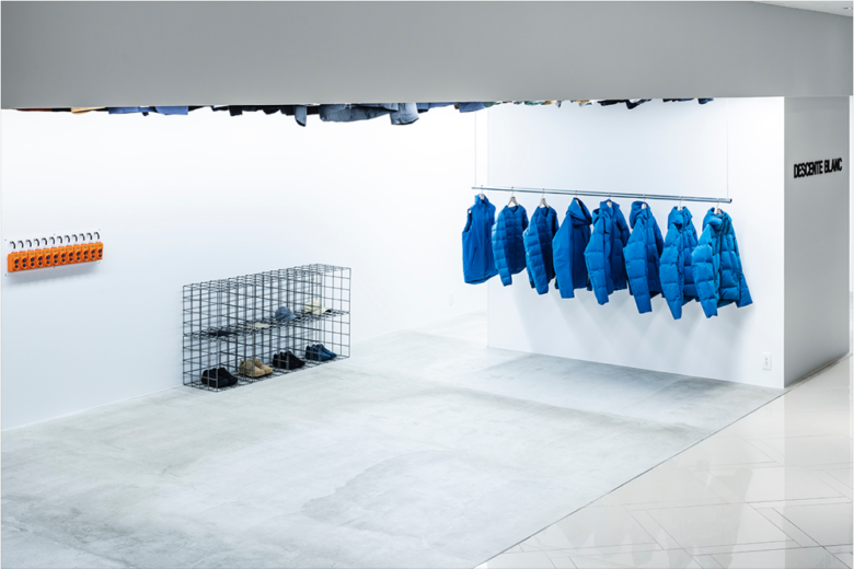 DESCENTE-BLANC-store-by-Schemata-03-780x520