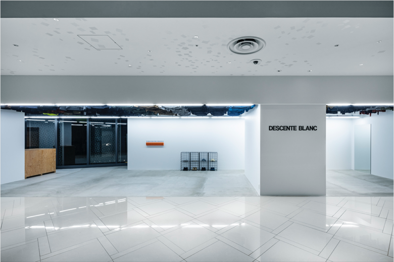 DESCENTE-BLANC-store-by-Schemata-06-780x520