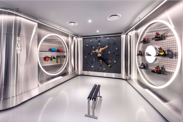Durasport-store-by-Ministry-of-Design-01-780x520