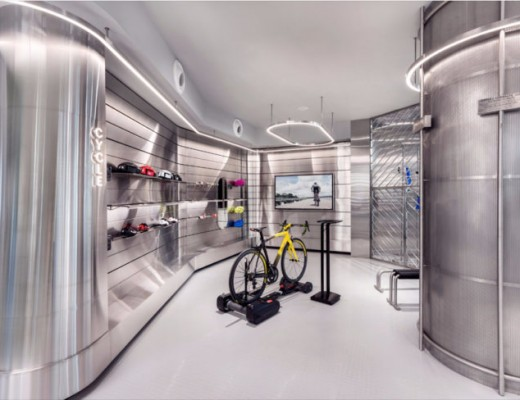 Durasport-store-by-Ministry-of-Design-02-780x488