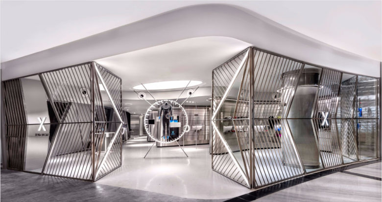 Durasport-store-by-Ministry-of-Design-05-780x413