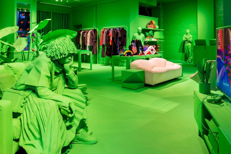 Louis-Vuitton-pop-up-store-01-780x520