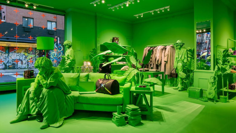 Louis-Vuitton-pop-up-store-02-780x439