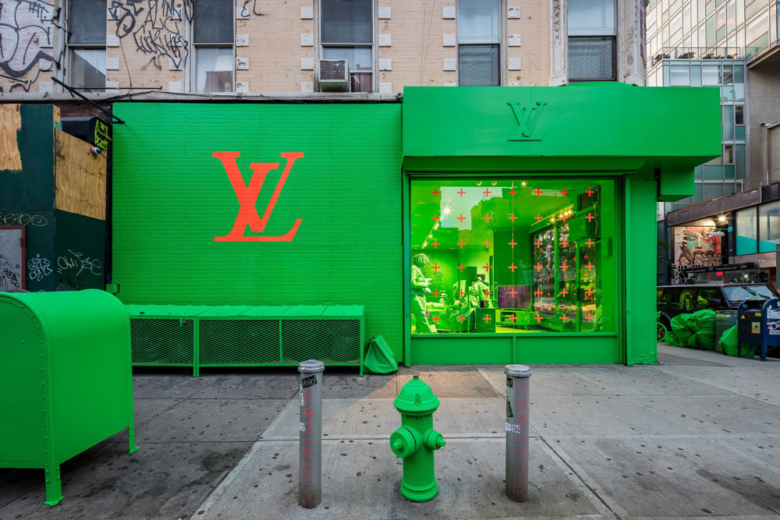 Louis-Vuitton-pop-up-store-05-780x520