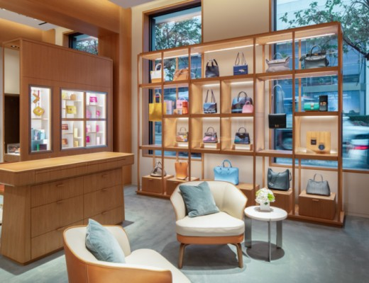 Hermes-flagship-store-by-RDAI-01-780x520