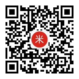 qrcode_for_gh_815a980dcac5_258