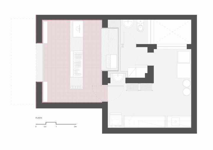 01-arquea-arquitetos-cookie-stories-planta-baixa