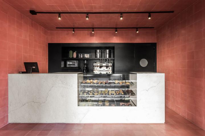 01-arquea-arquitetos-cookie-street-eduardo-macarios