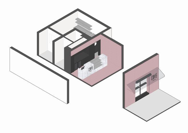 02-arquea-arquitetos-cookie-stories-isometrica