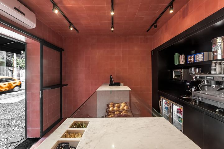 05-arquea-arquitetos-cookie-street-eduardo-macarios
