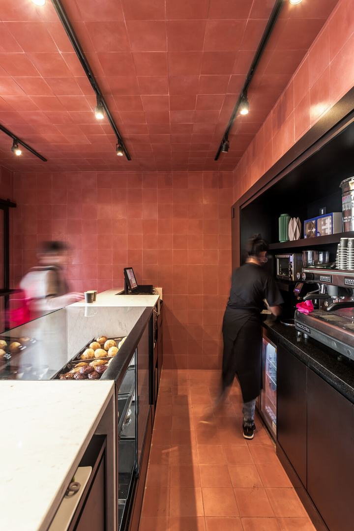 07-arquea-arquitetos-cookie-street-eduardo-macarios