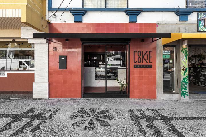 10-arquea-arquitetos-cookie-street-eduardo-macarios